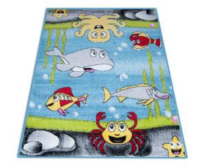 miniaturka dywan