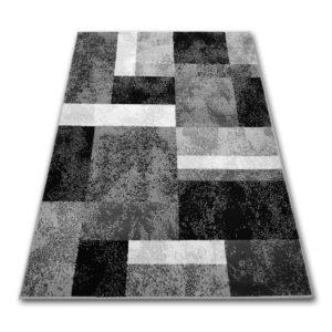 kwadraty szare