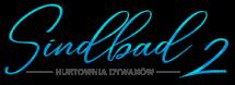 Internetowy sklep z dywanami Sindbad