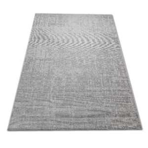 jasny dywan sizal